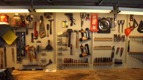 pictures diy ideas for organizing your shop ways to organize a workshop
