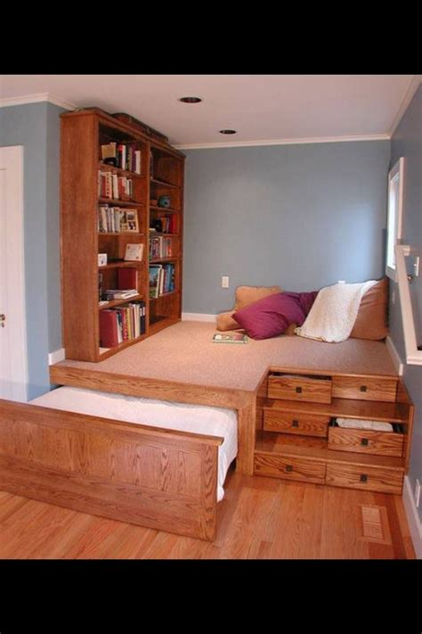 bed for small space beds for small spaces platform beds and small spaces on