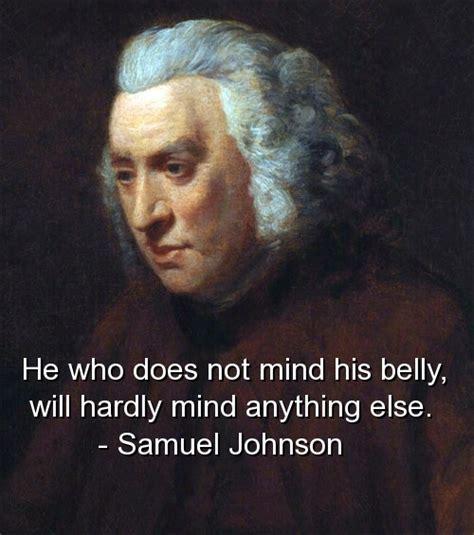 samuel johnson quotes image quotes  hippoquotescom