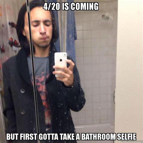 Bathroom Selfie Meme - bathroom selfie meme 28 images meme selfie olympics is