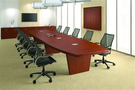 Trend Furniture San Angelo by 77 Office Furniture Broadway Workplace