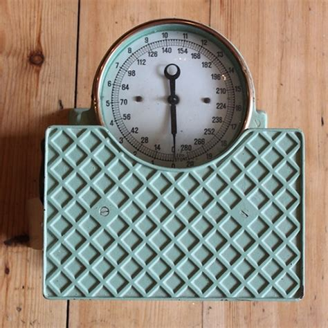 vintage bathroom scales vintage bathroom scale faces vintage bathroom fashion