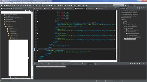 eclipse theme default epf d의 개발공간 일하면서 공부하면서 끄적끄적 이클립스 배경색 폰트 변경 두번째