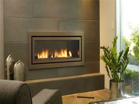 best modern fireplaces gas wfd townhouse options