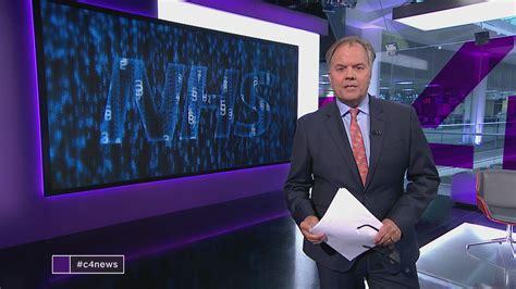 The Press The Tech Headlines Shiny Shiny 13 by Channel 4 News Headlines Sat 13 May Channel 4 News