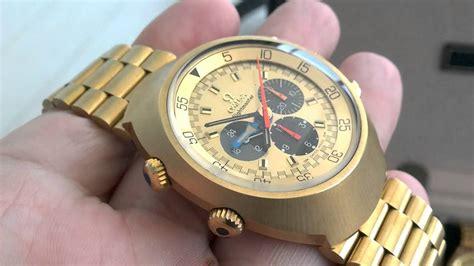omega sports watches omega flightmaster pilot s wrist