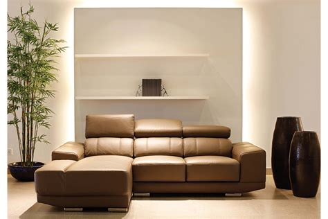 l shaped sofa recliner l shaped recliner sofa india l shaped recliner sofa india