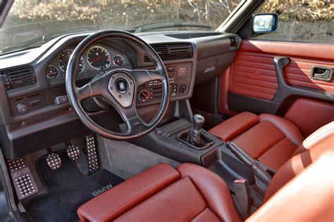 bmw e30 upholstery bmw e30 interior custom www pixshark images