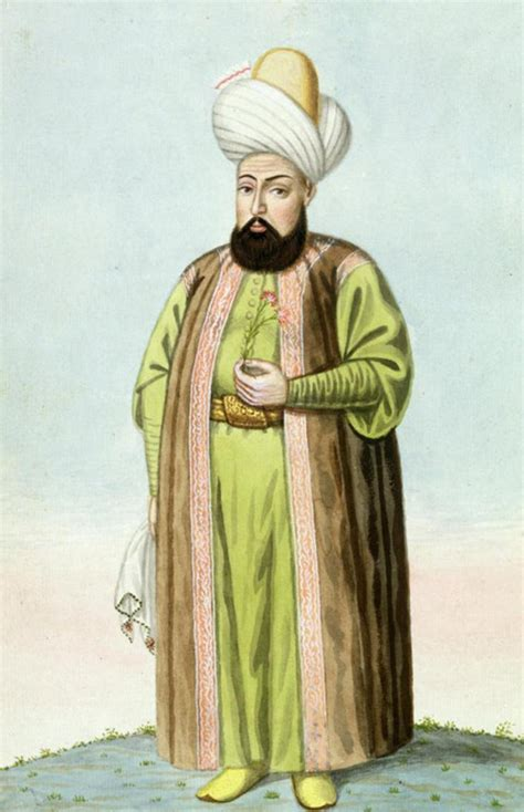 La Dynastie Ottomane by Le Sultanat Et Califat Ottoman 171 Histoire Islamique