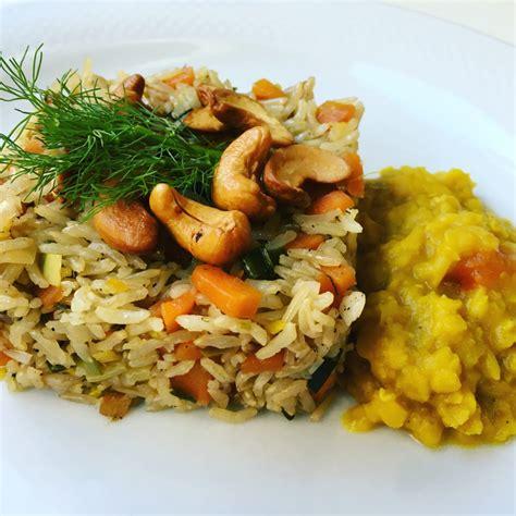 cucinare naturale corsi di cucina associazione di laboratorio di cucina