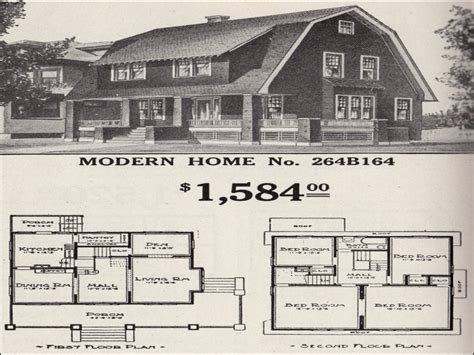 house plans with gambrel roof dutch colonial gambrel house plans dutch gambrel roof house plans colonial revival home plans