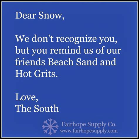 140 best images about south in the freeze on