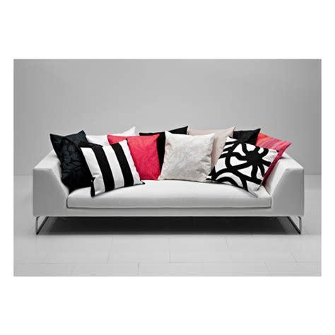 marimekko upholstery marimekko solid white upholstery fabric marimekko