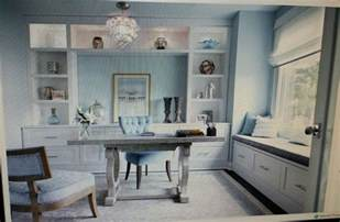 Home Office Decorating Ideas Pinterest by Office Decorating Ideas On Pinterest Joy Studio Design