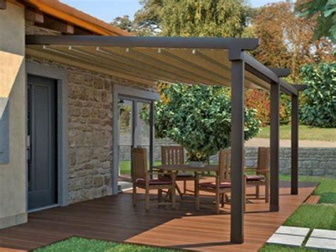 pergole in alluminio per terrazzi pergolati e pergole da giardino per terrazzi strutture esterni