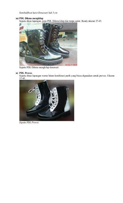 Sepatu Pdh Denawari sepatu dinas polri 0857 4202 0200 indosat