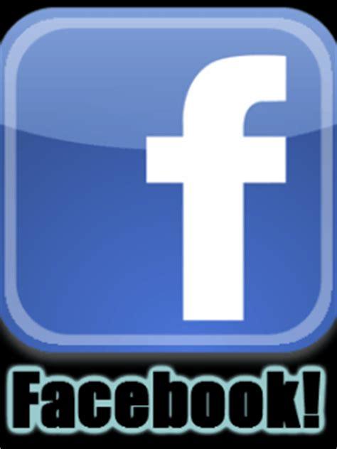imagenes de redes sociales tumblr redessociales gifs animados acceso redes sociales