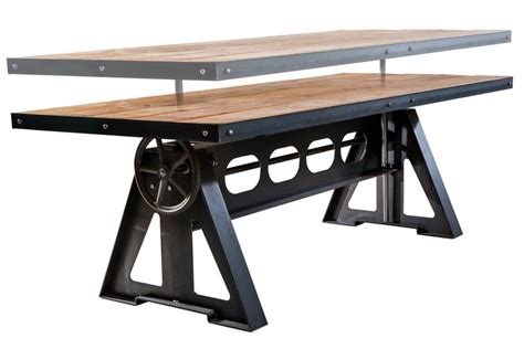 how to sturdy table legs sturdy legs vintage design tafels made in