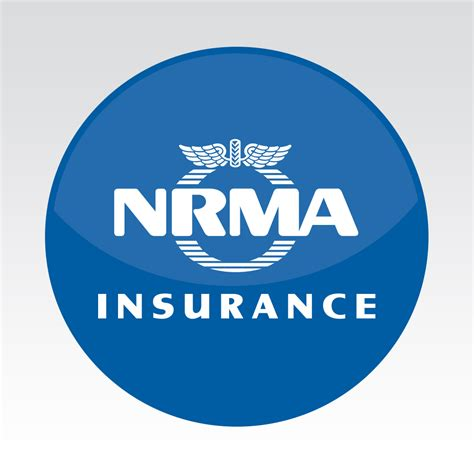 sgio house and contents insurance how to build nrma insurance pdf plans