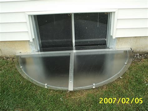 large window well covers crs material services window well covers