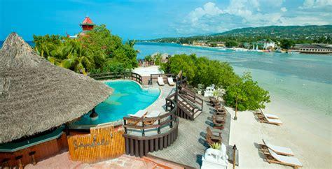 sandals royal caribbean resort and island sandals royal caribbean eztravelpad
