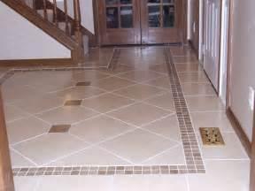 Ceramic floor tile design idea kitchen ceramic floor tile patterns
