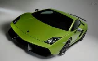 Win A Lamborghini For Free Lamborghini Theme
