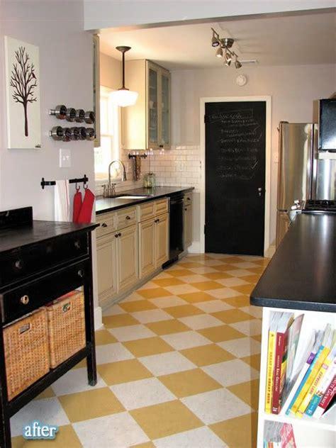memphis kitchen cabinets 17 best images about vct tiles on pinterest vinyls