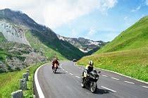 Motorradverleih Zell Am See motorradverleih in direkter n 228 he zum motorrad hotel sonnblick