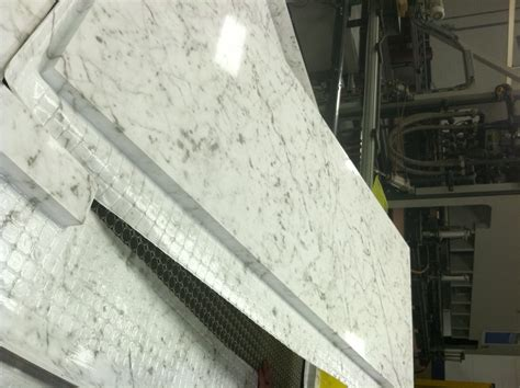 Cool Countertops by Cool Countertops Jb Cutting