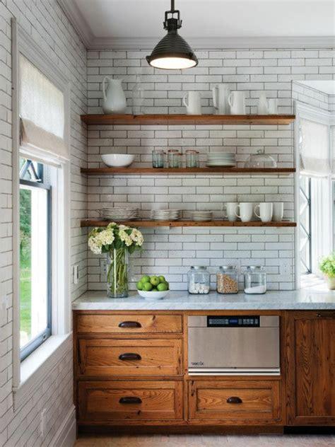 ideen fliesenspiegel küche schlafzimmer wandfarbe ideen