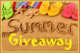 our annual summer giveaway well beings chiropractic - Chiropractic Giveaways