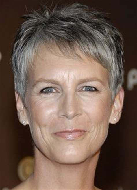 celebrities women grey hair in their 40s 1000 images about over 50 on pinterest celebrity