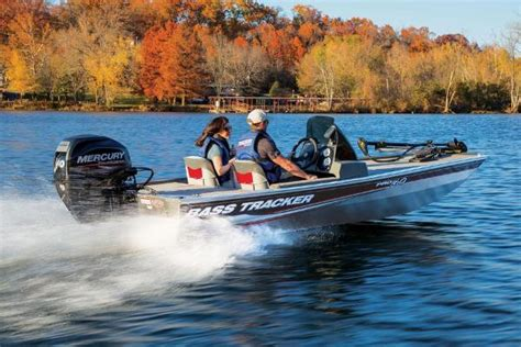 tracker boats austin texas for sale new 2013 tracker boats pro 160 in austin texas