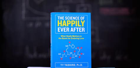 the science of happily ever after what really matters in the quest for enduring love ebook scienceofhappilyeverafter ty tashiro
