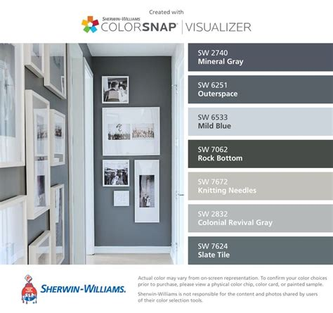 100 sherwin williams yourself paint colors visualizer i found this color with colorsnap