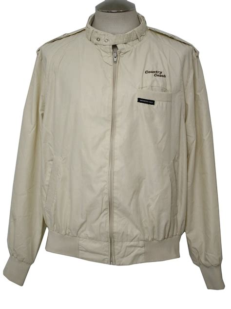 image members only jacket