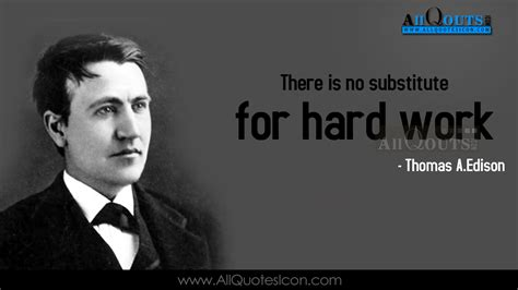 edison biography in hindi thomas a edison quotes in english hd wallpapers best life