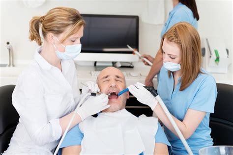 dental assistants dental nurses nurses dental