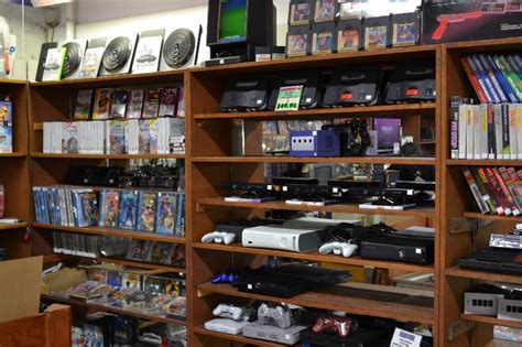 island collateral sales pawn shops victoria bc video games