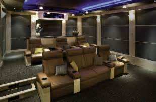 home theater furniture how to choose the home theater seating