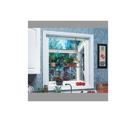 Patio Window Replacement by Windowrama Vinyl Replacement Windows Patio Doors