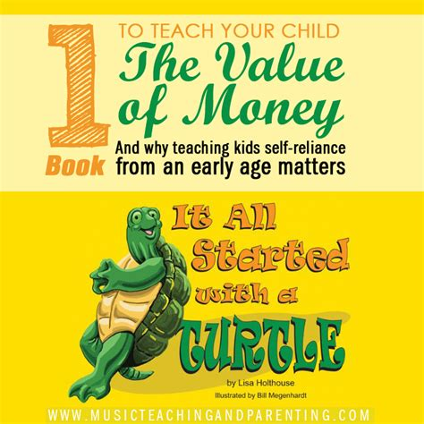 Parenting Teaching The Value Of Money by How A Lemonade Stand Can Teach About Money