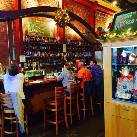 auburn ale house auburn alehouse 470 photos 701 reviews pubs 289 washington st auburn ca