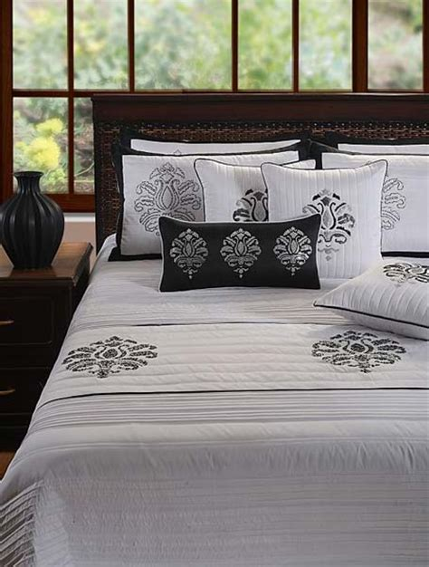 Bed Cover 03 designer bed covers silk bed covers cotton bed covers