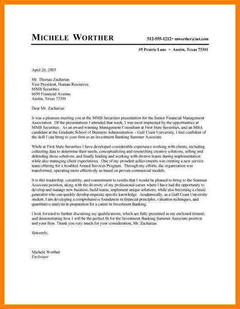 Cover Letter Exles Nanny 7 Motivational Letter For Internship Sle Nanny Resumed