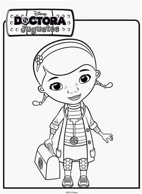 maestra de infantil dibujos para colorear de la primavera dibujos para colorear maestra de infantil y primaria