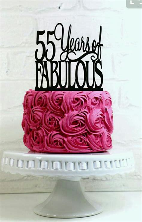 Happy 55th Birthday and many more!   birthday wishes in