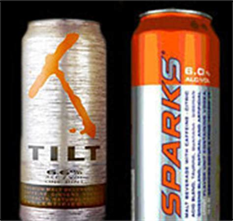 energy drink that starts with a b brand catharsis matt bradley february 2008