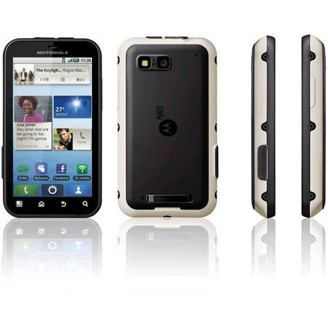 Hp Motorola Defy motorola defy white moto defywhteu expansys